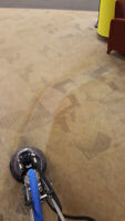 Typhoon Carpet & Upholstery Cleaning