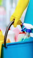 Mature and reliable Cleaner new openings