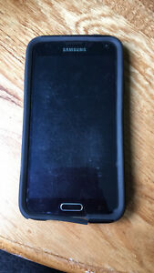 Looking to sell my Samsung 5