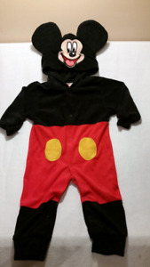 Kids Costumes For Halloween/Dress Up Outfits