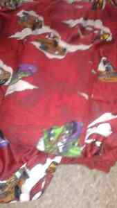 Toddler Bed, Blankets,Sheets & Pillow Cases  London Ontario image 4