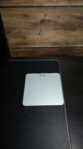 Logitech Bluetooth Trackpad for Mac - T651