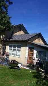 Roofing and Renovations Kitchener / Waterloo Kitchener Area image 2