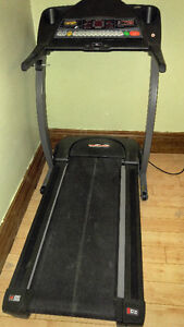 Treadmill Many features All Working $150 OBO!