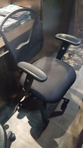 DRAFTING CHAIR FOR SALE