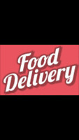 JD Delivery Service