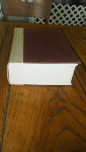 Large encyclopedia of antiques