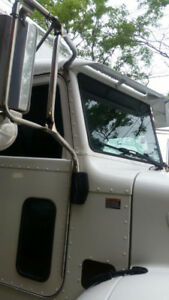 Truck Tinting Winter Special 150.00