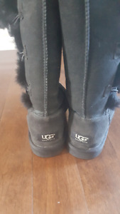 Ugg boots size 6 1/2