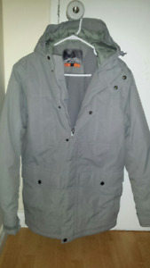 WindRiver winter jacket