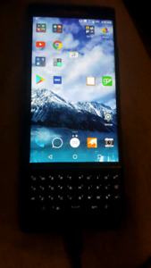 My BlackBerry Priv for your Sony PS Vita