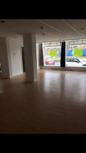 564 Water St West available for rent!