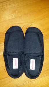 ★★➤ NEW PRICE -- Foamtread Adjustable Slipper - EXCELLENT COND Stratford Kitchener Area image 1
