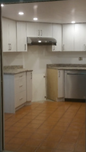 $3500 / 2br - 1700 sq.ft. - 2 BR + Den Townhouse in Shaughnessy
