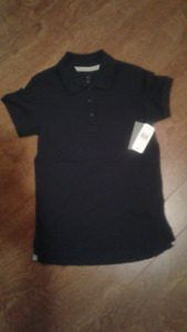 Brand new NWT clothes