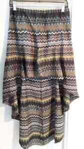 Robe et jupes de taille M NEUVES Saint-Hyacinthe Québec image 7