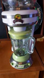 Margaritaville blender