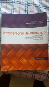 Nursing textbooks 4 sale