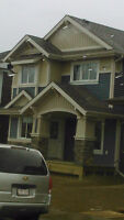Roofing and Siding Renos & Repairs