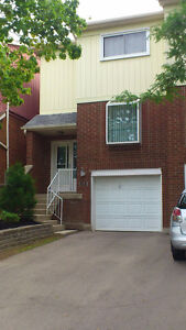1 room in a shared home available immediately.