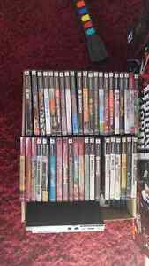 PS2, Games, Extras Cambridge Kitchener Area image 2