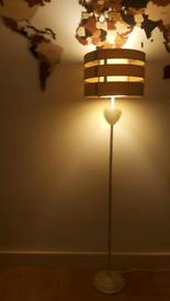 Floor Lamp Home Decoration Night Light