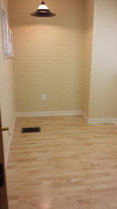 OFFICE SPACE FOR RENT- DOWNTOWN SHEDIAC