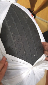 %50 thread tires for sale