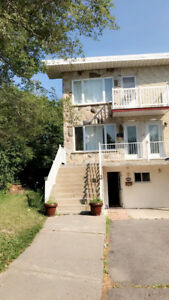 Beautiful Appartement for rent Brossard/Rive Sud