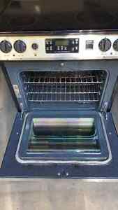 "30"" Frigidaire Gallery Series SS Convection Oven Cambridge Kitchener Area image 3"