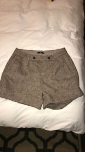 SHORTS (like-new)