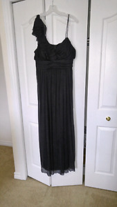 Size 18 Evening Gown/ Prom Dress