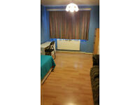 Double Room to Rent In Upton Park E6 1QG ===ALL BILLS INCLUDED===