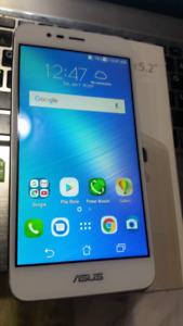 Asus Zenfone 3 Max 5.2 Inch Unlocked Rogers/Freedom/Fido/Koodo