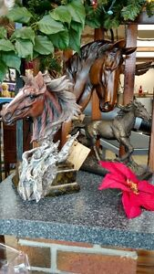 Home decor and great gifts for the Holidays Windsor Region Ontario image 10