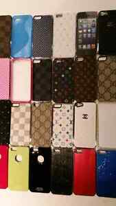 IPHONE SE, IPHONE 4, 5  and  5S CASES