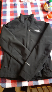 XS North Face