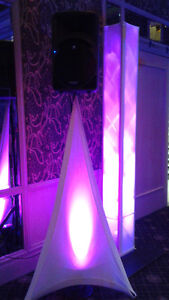 DJ SERVICE- COMPETITIVE GREAT PRICES ask about SPECIAL Cambridge Kitchener Area image 3