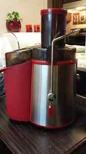 Juicer made by BIG BOSS