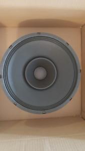 speaker 12 inch