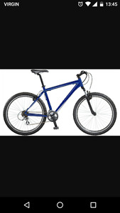 Looking for an adult mtb!!