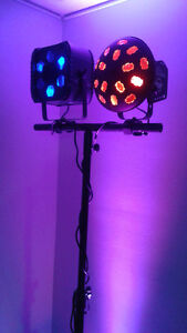PLUG-IN and PLAY - BE YOUR OWN DJ - $250.00 Kitchener / Waterloo Kitchener Area image 9