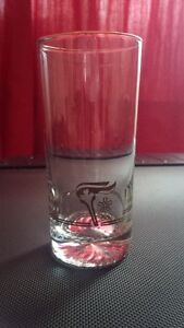 1988 Calgary Olympic Torch Relay Glasses - 29