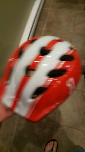 1 to 3 year old helmet