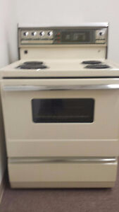 Admiral Stoves - reduced!