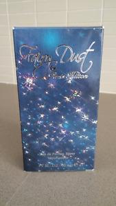 Fairy Dust by Paris Hilton - eau de parfum 50ml - new