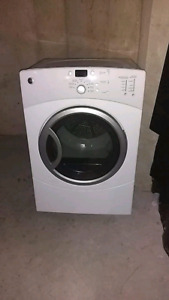 Ge dryer