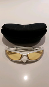 Specialized Singletrack Sunglasses