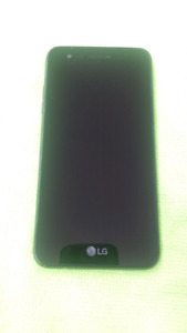 LG phoneix 3 débloquer