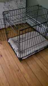 Dog / Cat Crate